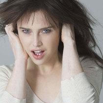 如何拯救坚硬毛糙的沙发发质?
