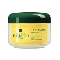 馥绿德雅CARTHAME盈润系列 Dehydrated Hair针对干性毛糙发质