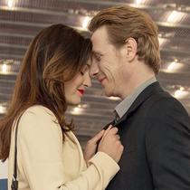 卡地亚发布西恩·埃利斯执导全新影片《The Proposal》 致敬真挚爱情