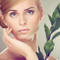 纯天然、有机护肤品就一定好用?