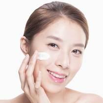 油性肌肤的夏日护肤法则