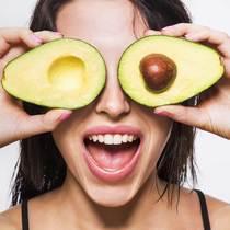 想让皮肤变好?除了保养品你还需要这8种食物