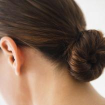 5个快速打理出完美发型的小方法