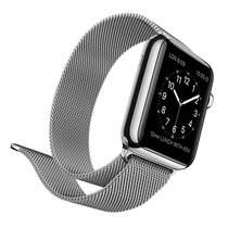 LVMH计划推出智能手表 与Apple Watch竞争?