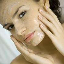 不同肤质夏天做面膜要知道的6件事
