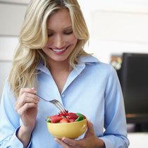 如何摆脱周末的美食聚会,进入减肥模式