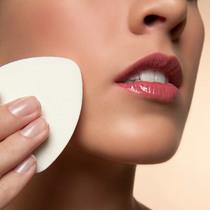 关于妆前乳你应该知道的五件事