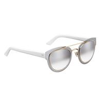 Dior Chromic太阳眼镜全新广告大片发布