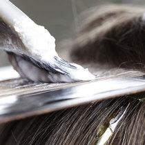 发型师的4条染发建议