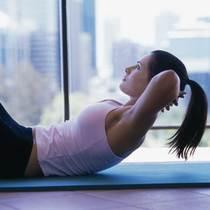 健身前一定要知道这7件会影响你运动效果的事