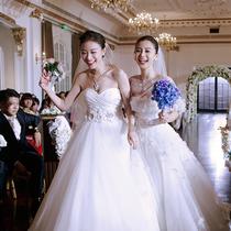 备战完美婚礼,卡地亚至臻婚戒成就最美新娘