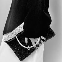 Anteprima Wirebag发布全新限量版双色OPACO手袋