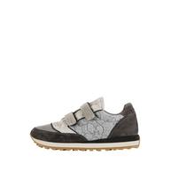 Brunello Cucinelli Monili限量版运动鞋即将面世