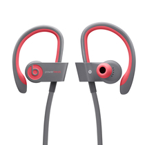 BEATS BY DR. DRE 推出最新ACTIVE系列