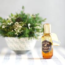 一滴盈润 SKINFOOD蜂蜜活颜蜂胶精华液甜蜜上市