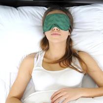 睡眠时的美容法,简单易做