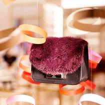 Furla银座概念店于10月10日正式开业 -全亚洲最大的概念店开幕