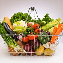 真的有会让我们长黑斑的食物吗?