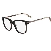 简约主义 Calvin Klein Collection全新眼镜系列