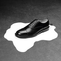 随身的鞋履知识宝典:Bally在线平台Shoepedia正式上线
