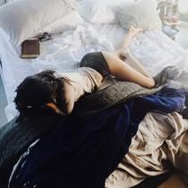 营造最良好的睡眠环境,让睡眠帮你美容