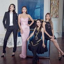 「时尚汇」瞩目购物赏盛大启动