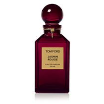 [新品]TOM FORD私人调配香氛深茉幽红系列