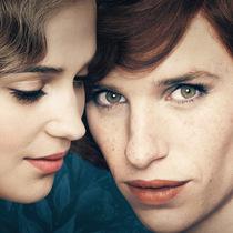 年未未映先热的好莱坞电影看点揭秘-我们爱电影