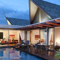 安纳塔拉度假会宣布2016年全新开发项目和宾客体验升级措施