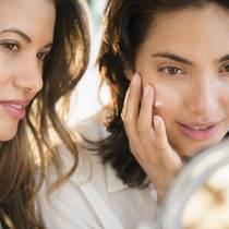 【护肤百问】抗衰老护理应该从什么年龄开始?
