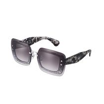 MIU MIU 2015眼镜系列全新发布