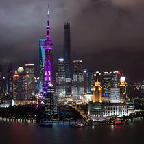 上海迎来康泰纳仕时尚设计培训中心