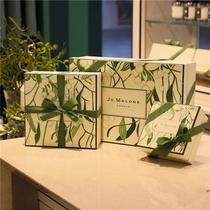 祖玛珑全新香氛概念店优雅入驻北京三里屯太古里