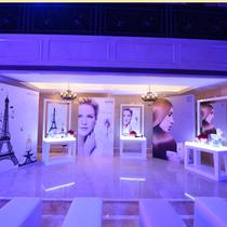 传奇闪耀珍珠光芒,贝黎诗十周年庆典暨PALALIFE上线启动