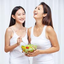 小心!这几个减肥习惯让你来年迅速复胖