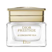 全新Dior迪奥花蜜活颜丝悦按摩眼霜
