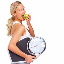 最流行的减肥方法,该醒醒了