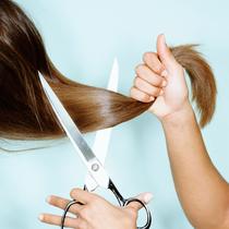 你了解白头发吗?
