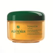 馥绿德雅TONUCIA强韧活力系列  针对老化发质