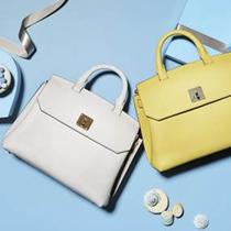 Milla系列精彩呈现新背包