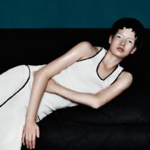 专访:奖学金得主石惠君的时尚摄影梦-职场