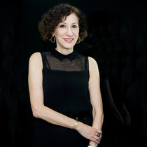 ELIZABETH SCHIMEL 被任命为康泰纳仕国际集团副总裁、集团管理委员会成员-职场