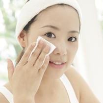 用这些来判断新的护肤品适合你吗