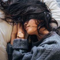 让你皮肤变差的7个睡眠习惯