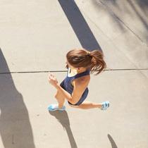 22个要点,帮助你成为一个合格的跑者
