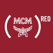 MCM 宣布携手(RED)致力企业责任战略