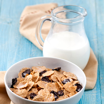蛋白粉到底该怎么吃?