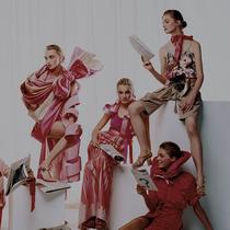 奢侈品与时尚活动管理 -职场