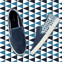 夏日前奏曲——LACOSTE 2016夏日GAZON鞋款