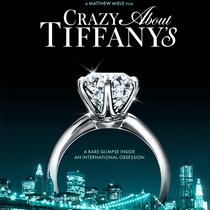 蒂芙尼献映首部品牌纪录片《情迷蒂芙尼》-行业动态